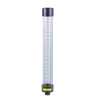 Calibration Column