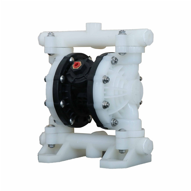 JQ15 Air Diaphragm Pump